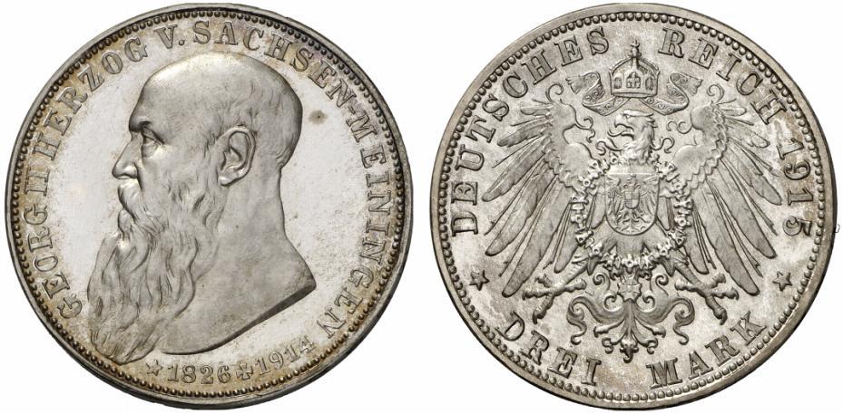 DE 3 Mark 1915