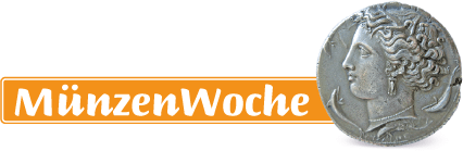 MünzenWoche / CoinsWeekly