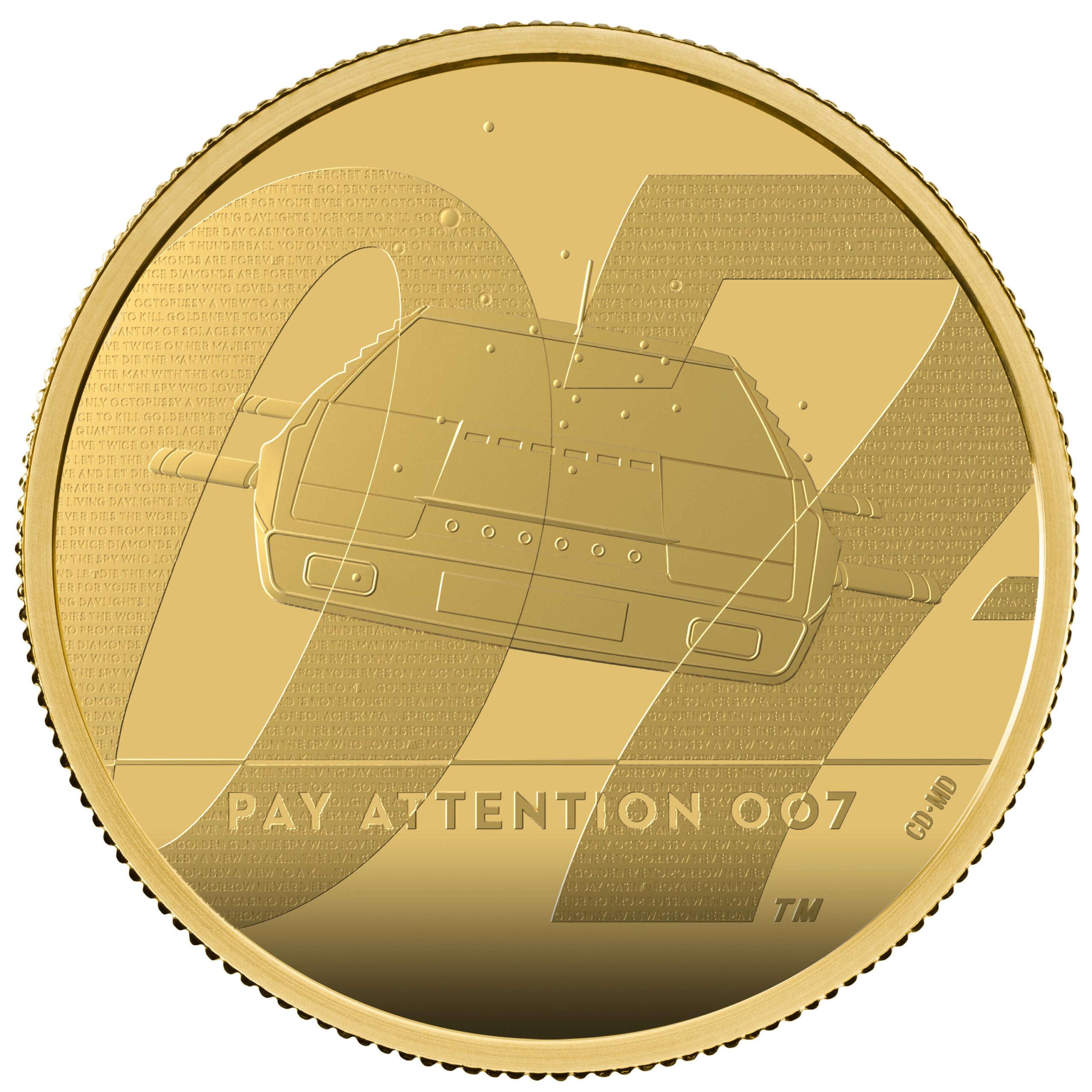 GB 200 Pounds 2020