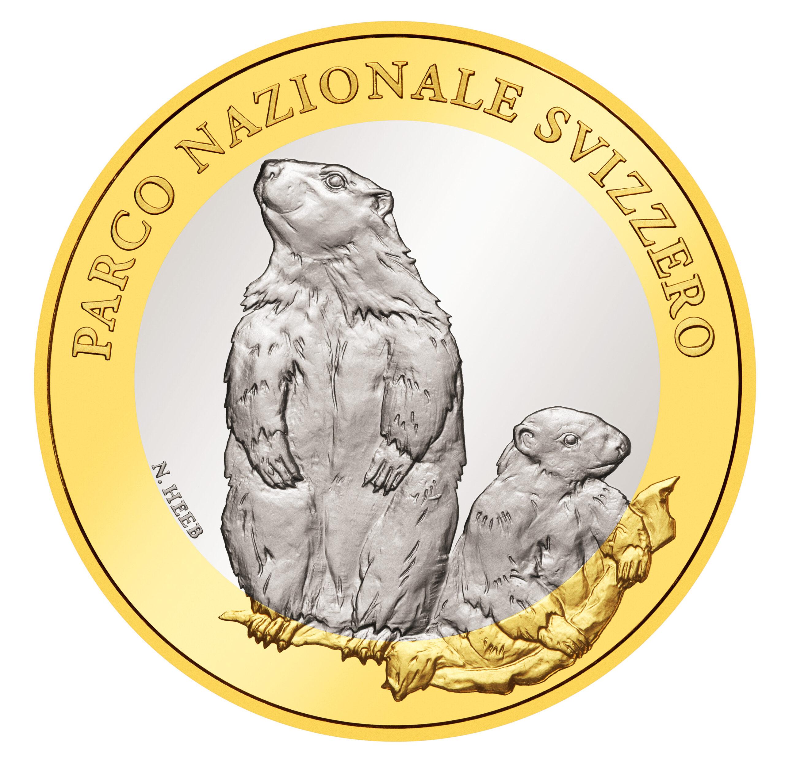 CH 10 Franken 2010 B