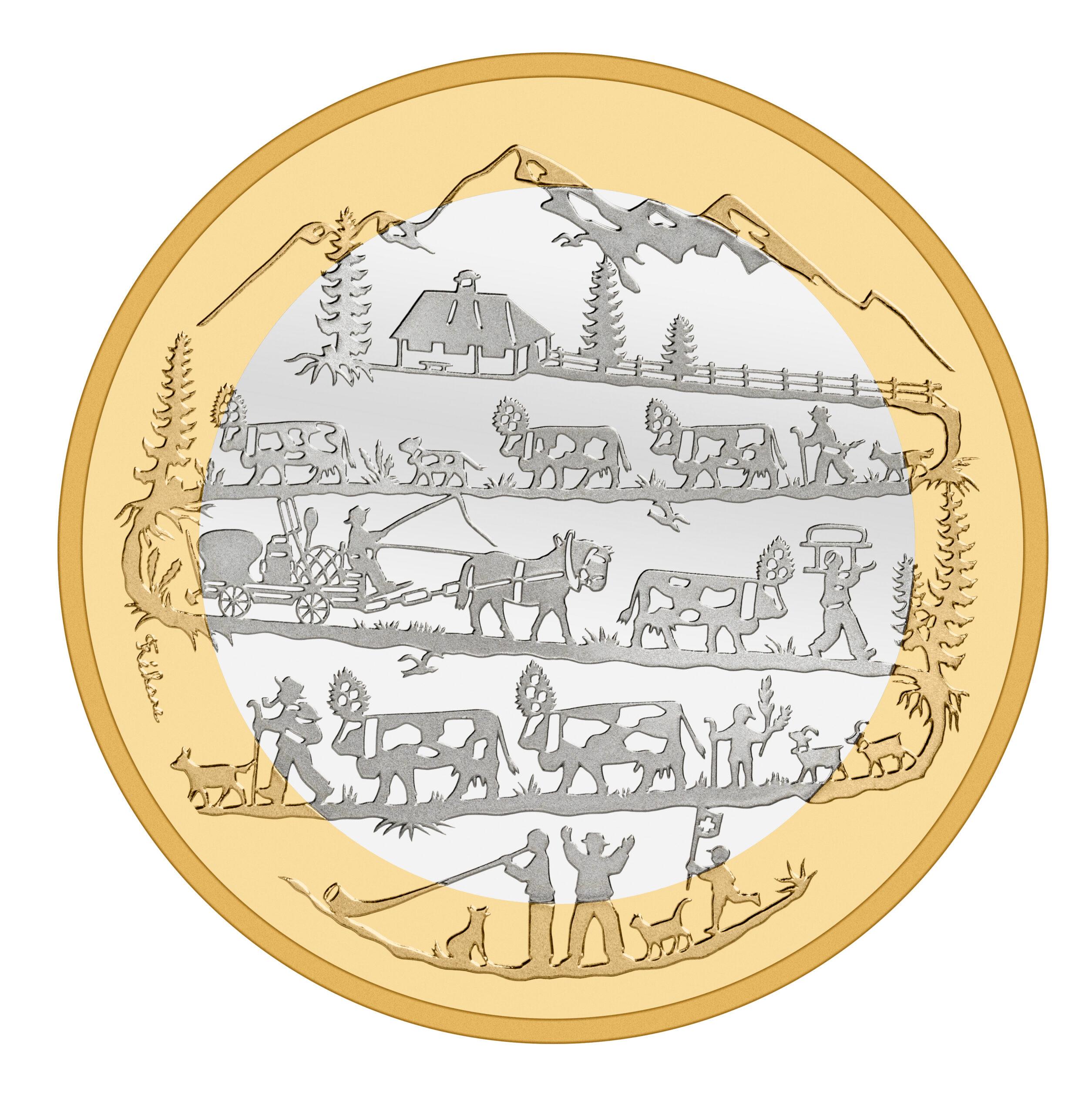 CH 10 Franken 2015 B
