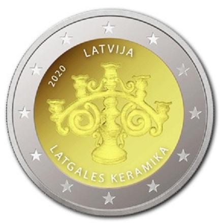 LV 2 Euro 2020