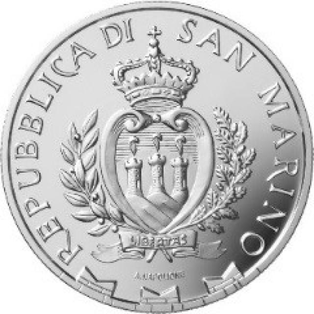 SM 5 Euro 2020