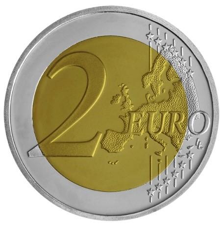 GR 2 Euro 2020 Palmette