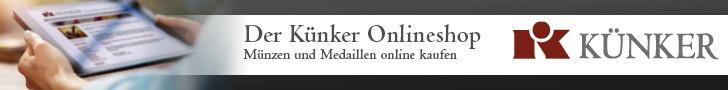 Kuenker Online Shop