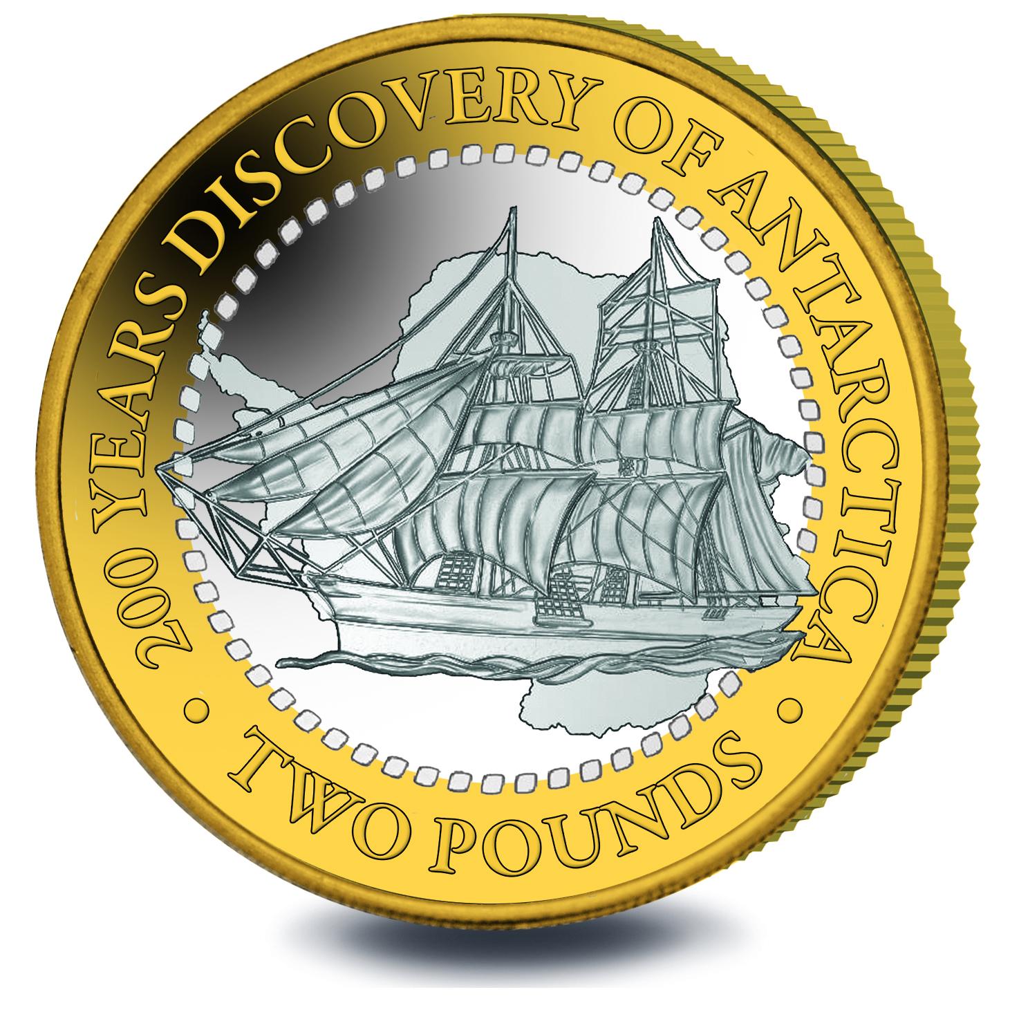 AQ 2 Pounds 2020 PM