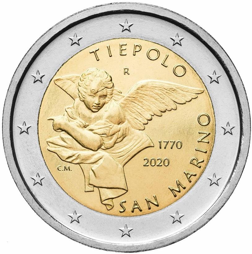 SM 2 Euro 2020 R
