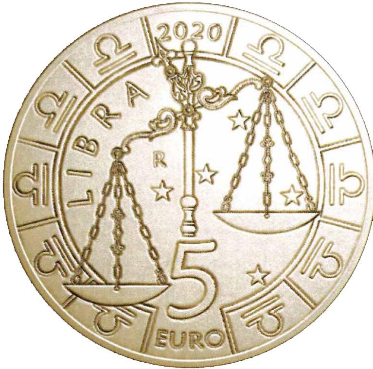 SM 5 Euro 2020 R