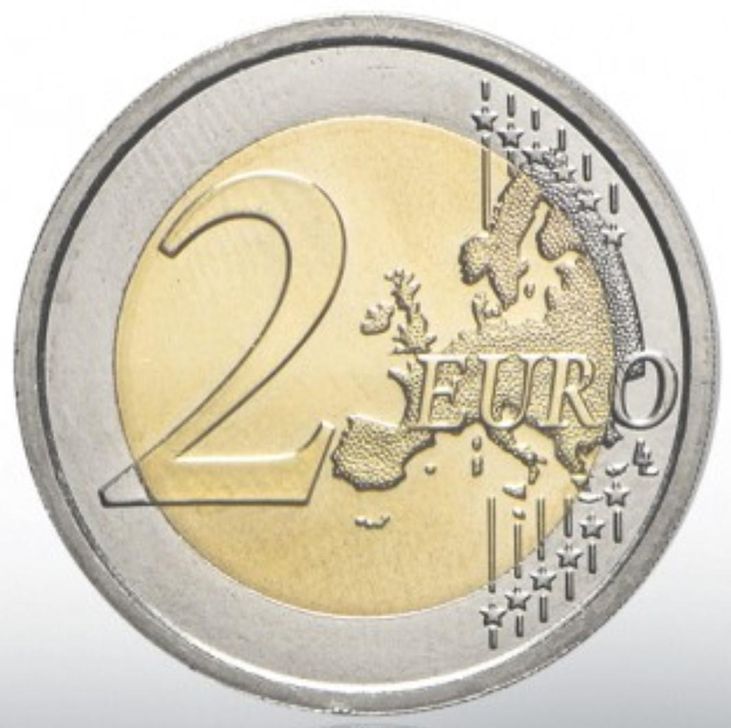 VA 2 Euro 2020 R