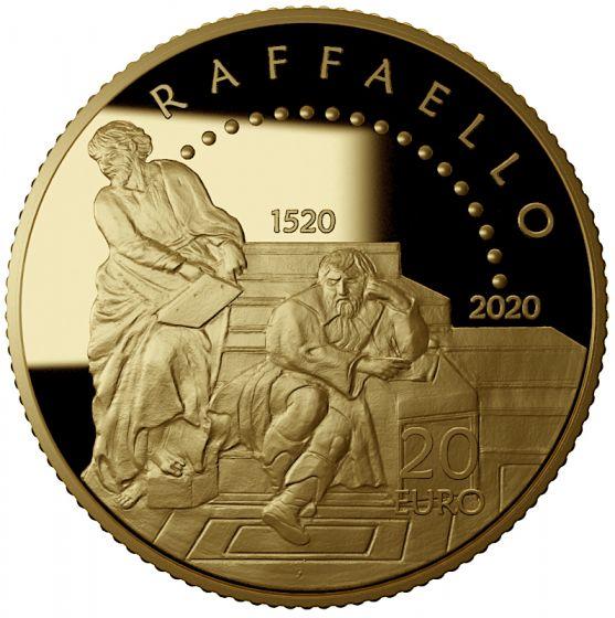 IT 20 Euro 2020 R
