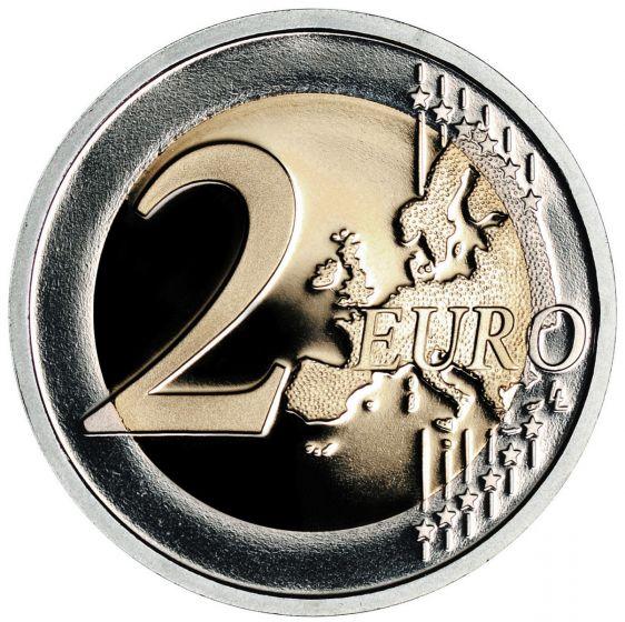 IT 2 Euro 2020 R
