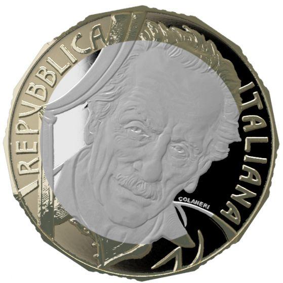 IT 5 Euro 2020 R