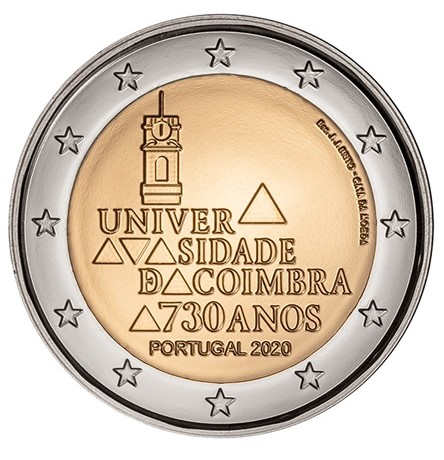 PT 2 Euro 2020