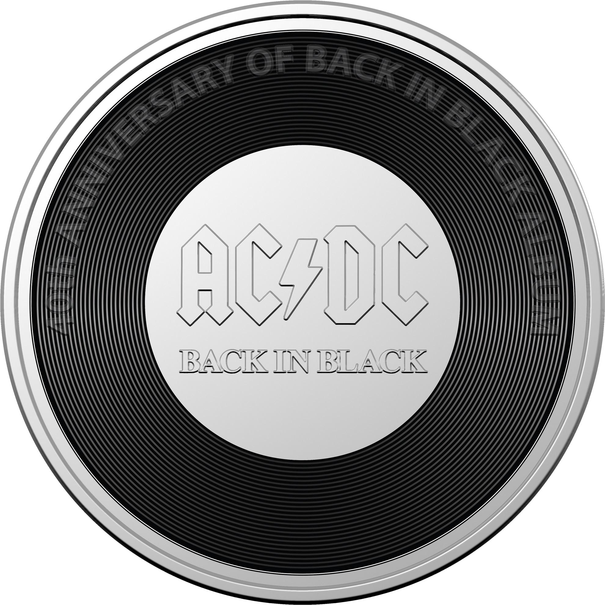 AU 20 Cents 2020