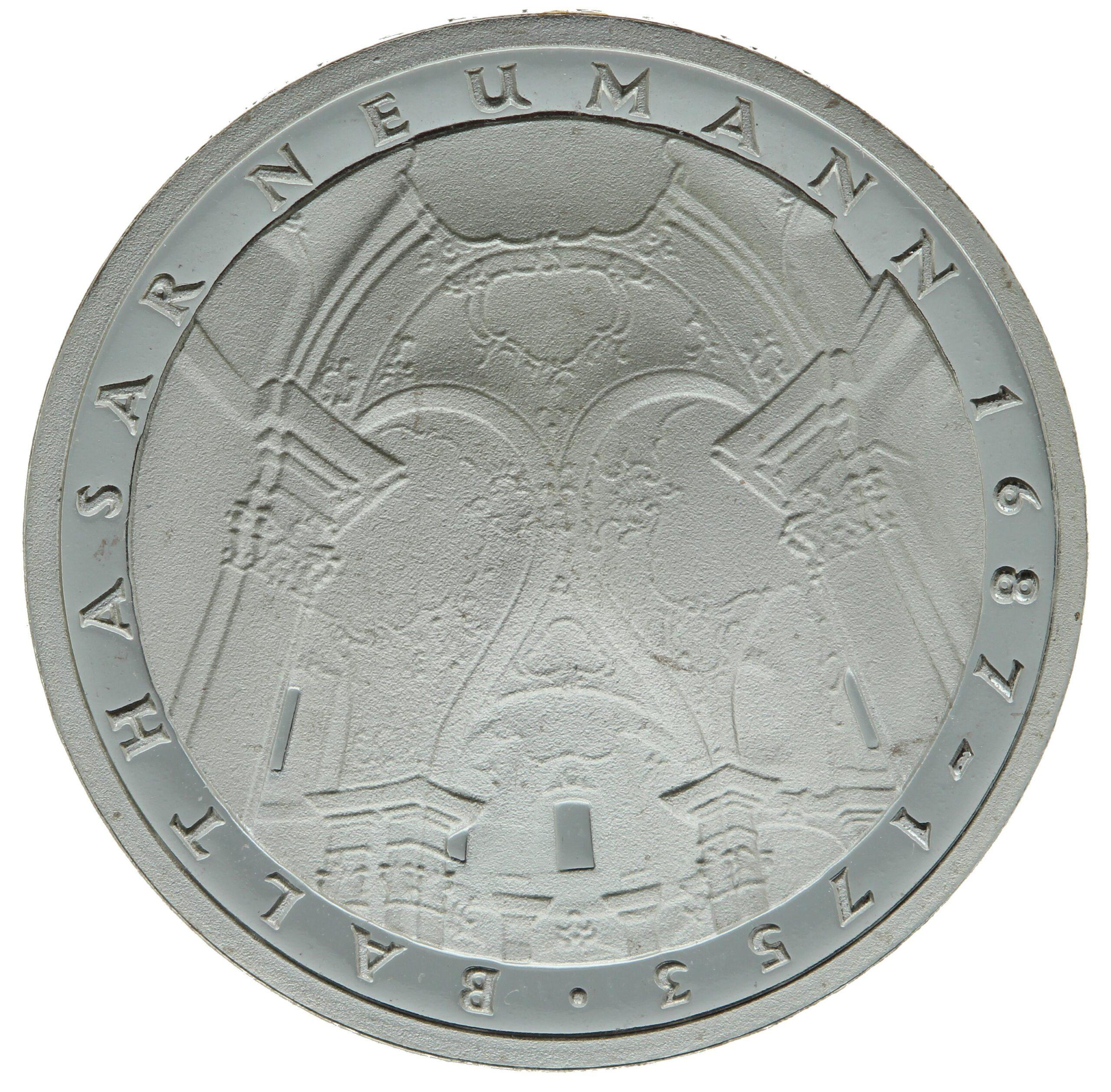 DE 5 Deutsche Mark 1978 F
