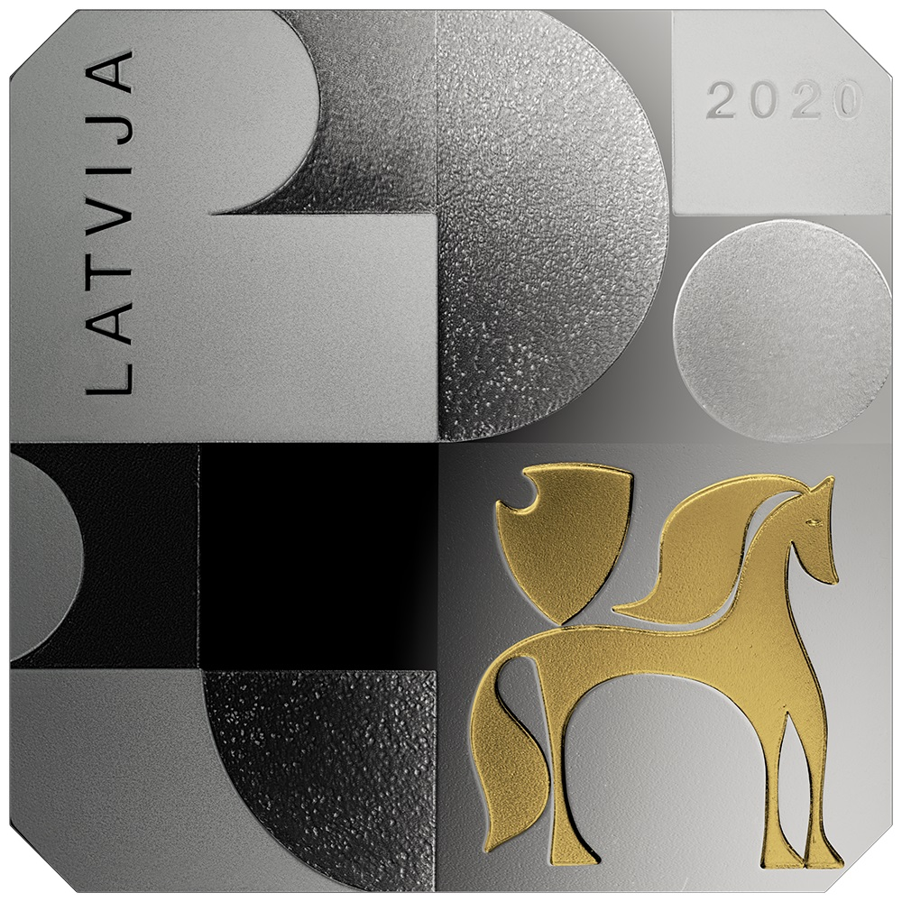 LV 5 Euro 2020