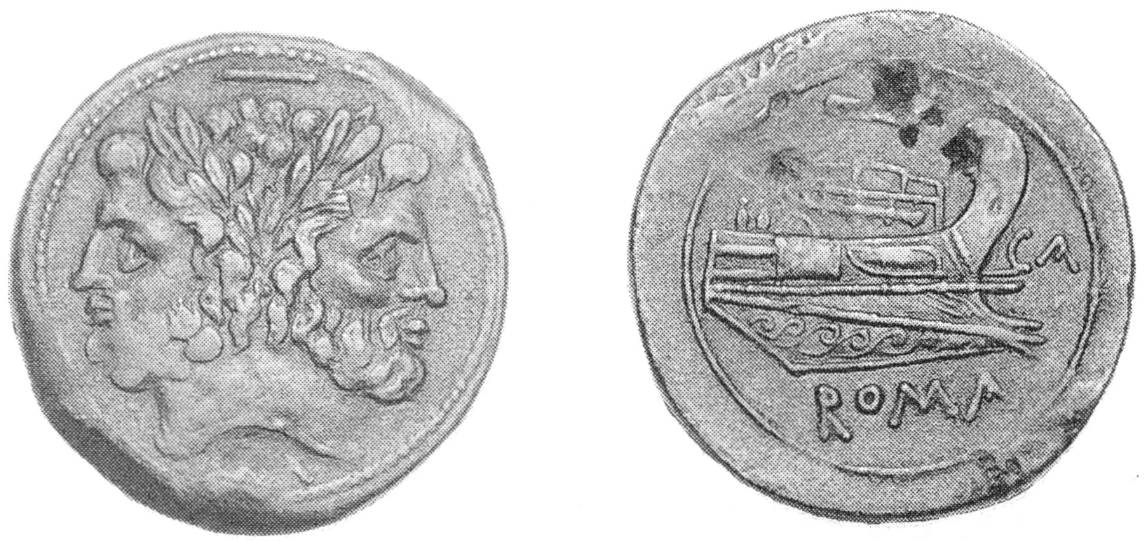 RR As 206