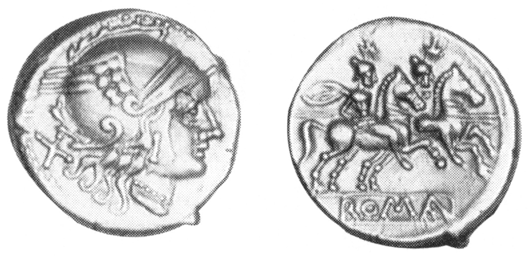 RR Denar 211