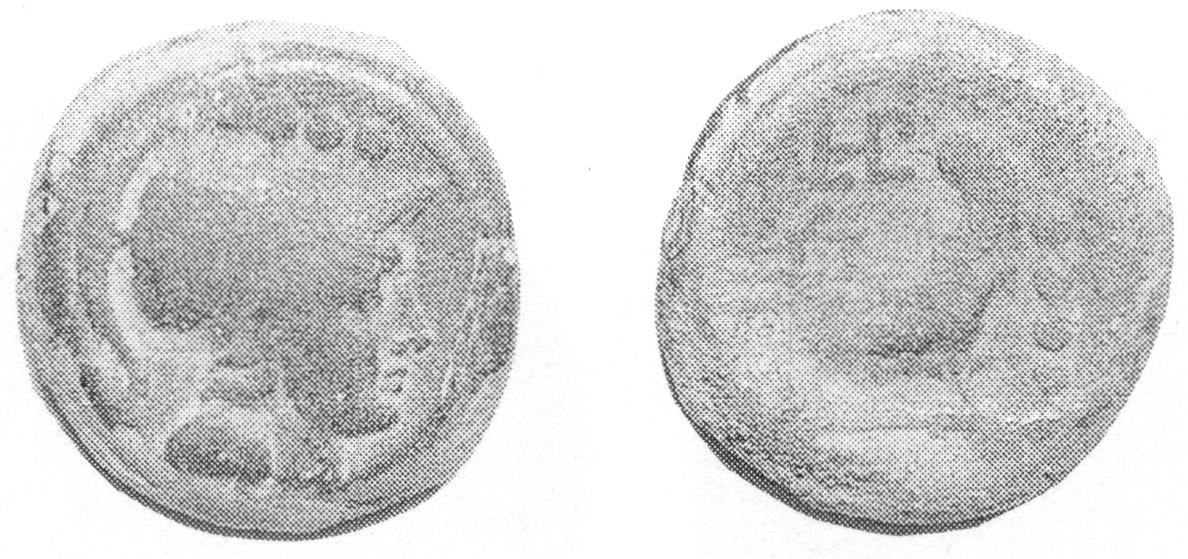 RR Triens 194