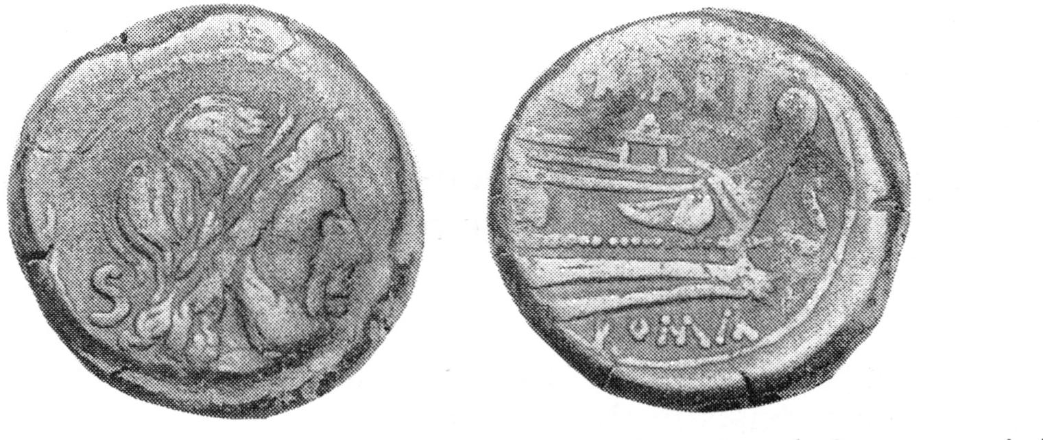 RR Semis 189
