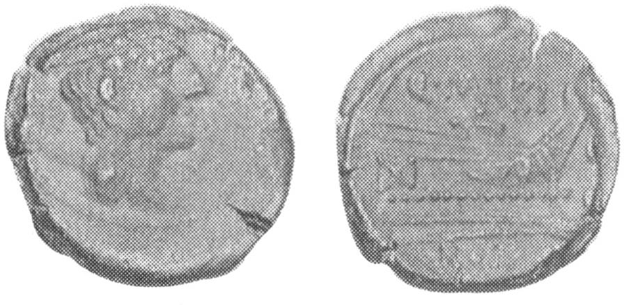 RR Sextans 189