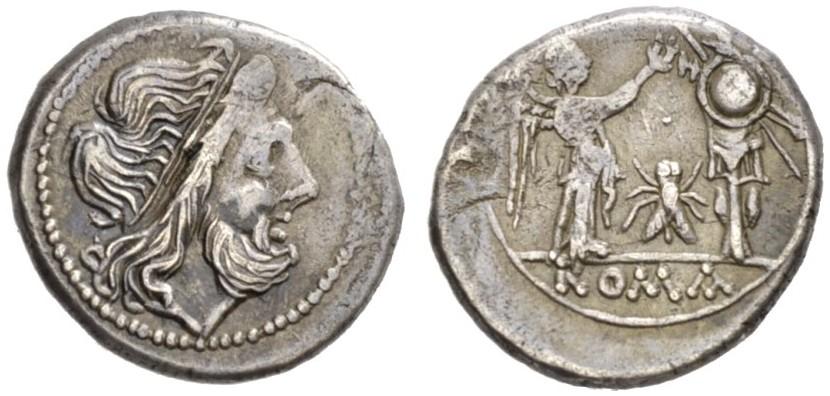 RR Victoriat 179