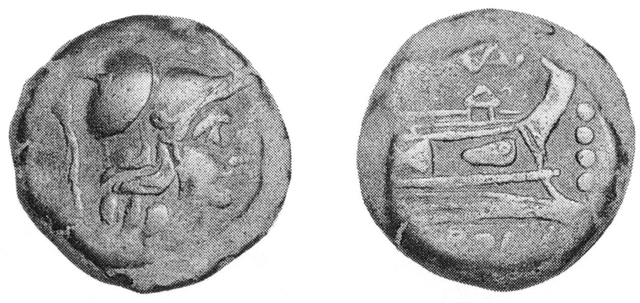 RR Triens 169