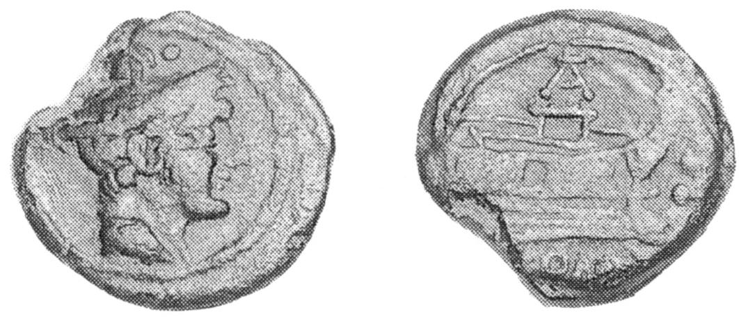 RR Sextans 169
