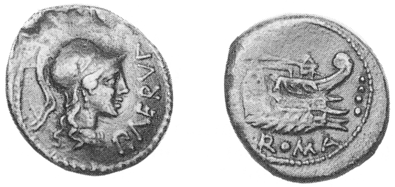 RR Triens 113