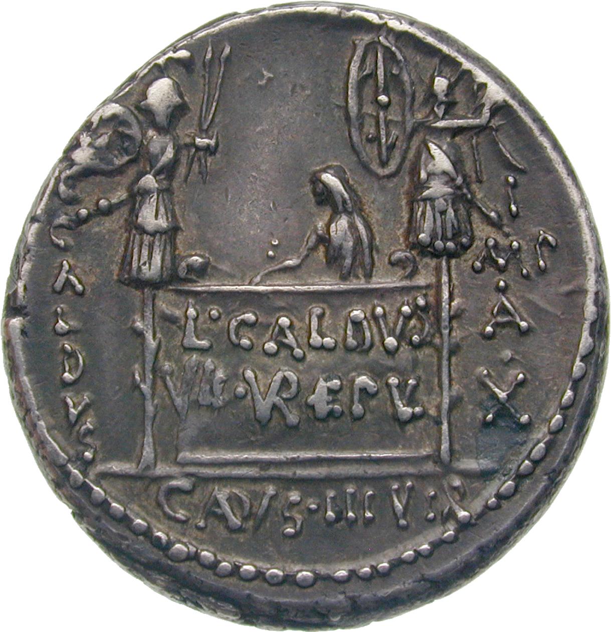 RR Denar 51