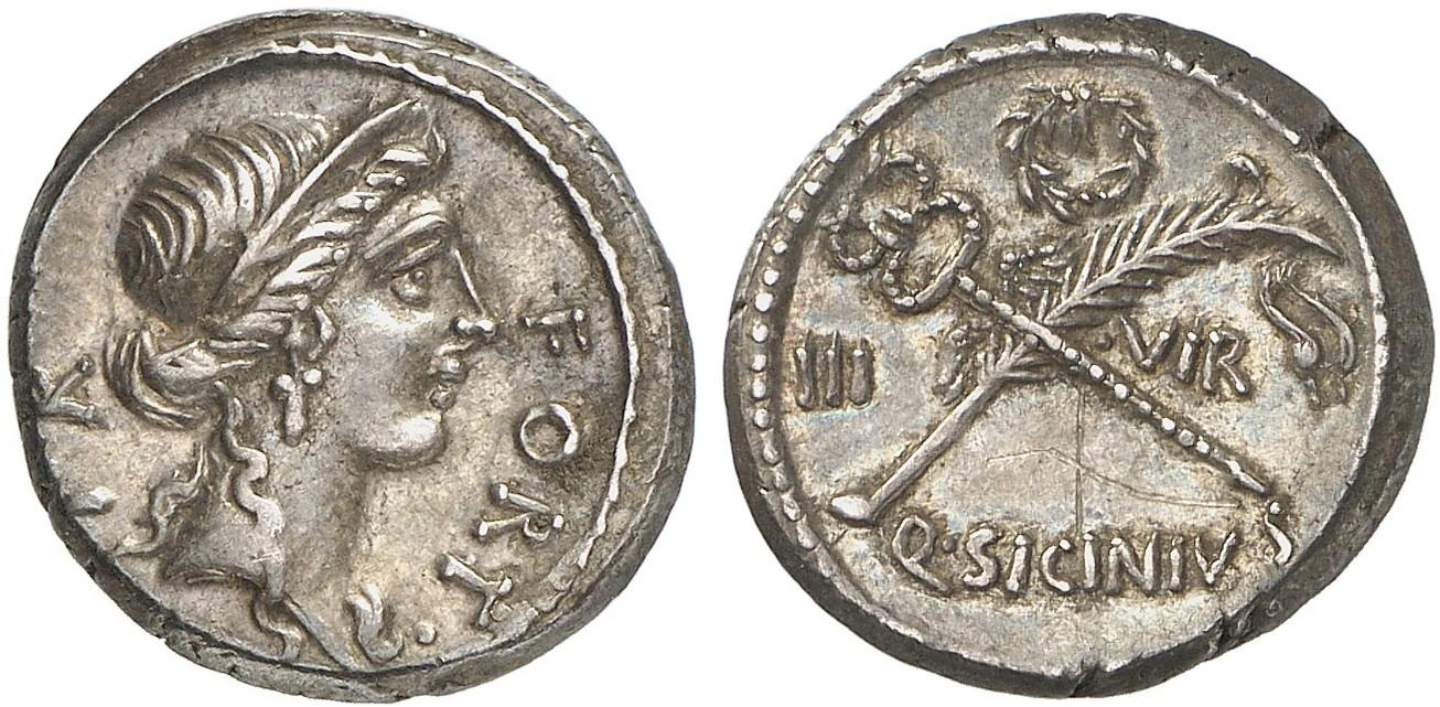 RR Denar 49