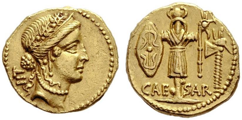 RR Aureus 48