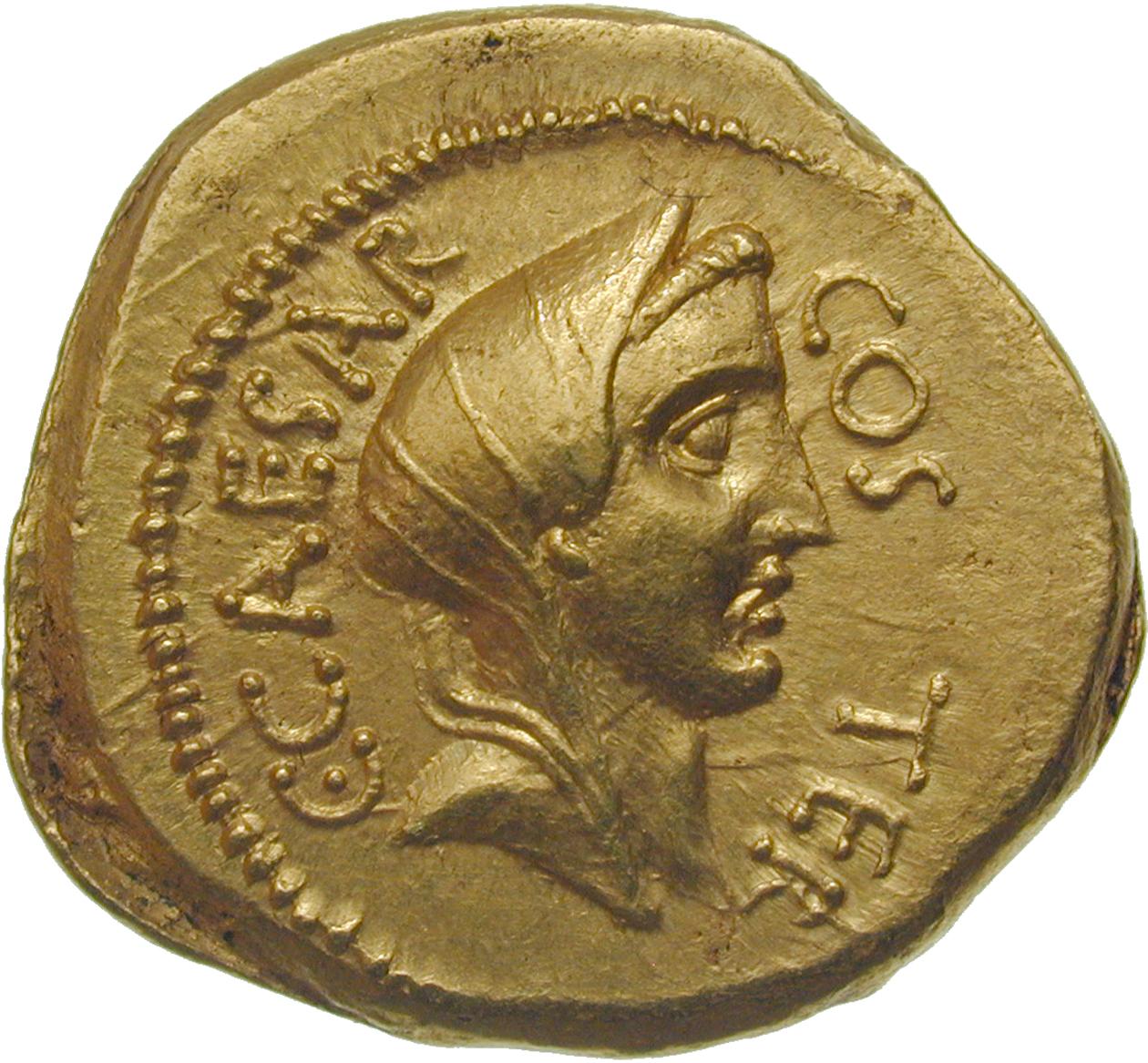 RR Aureus 46