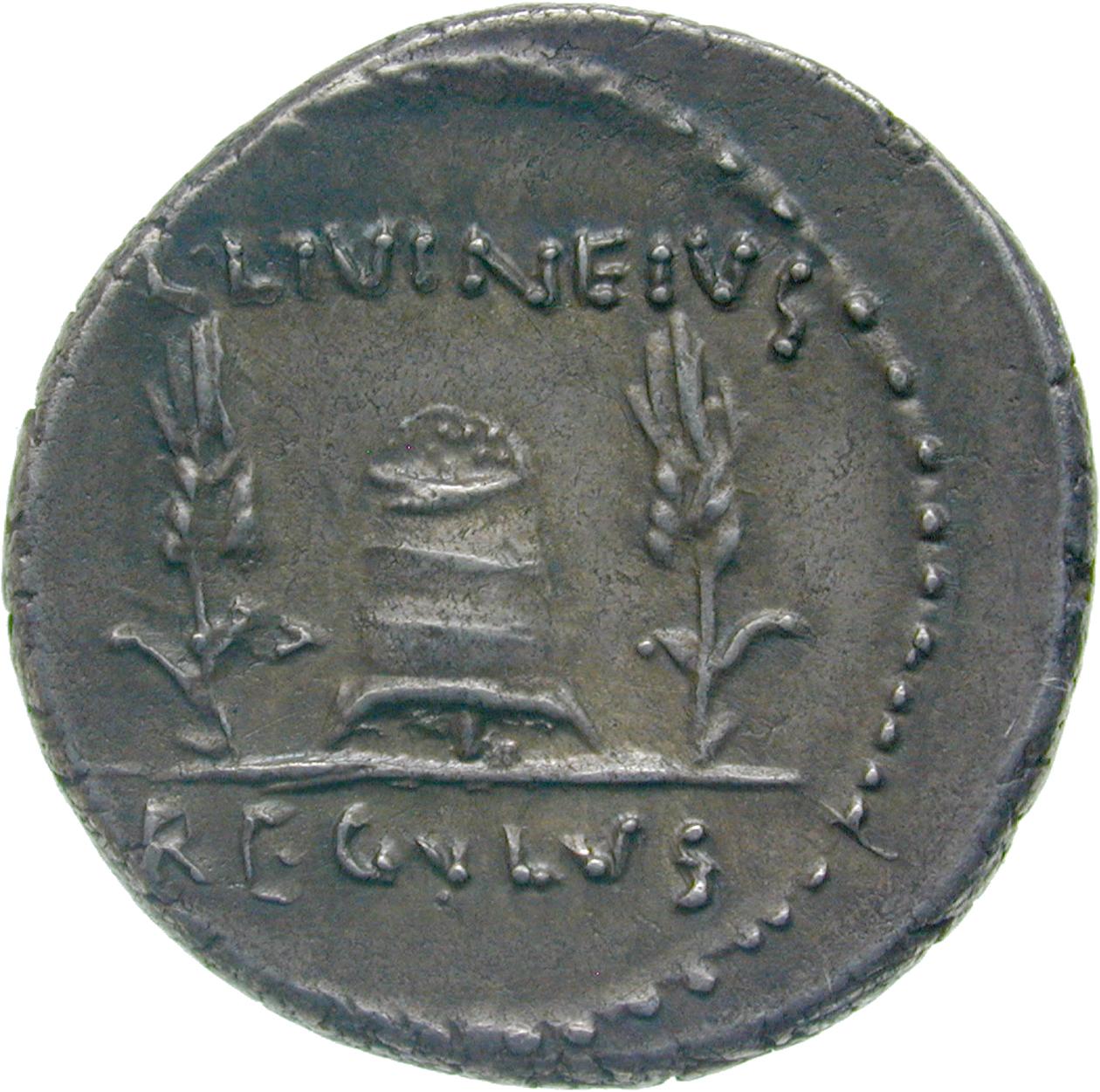 RR Denar 42