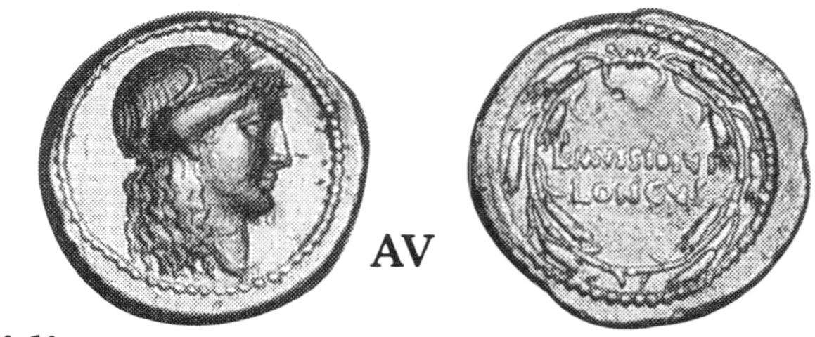 RR Aureus 42