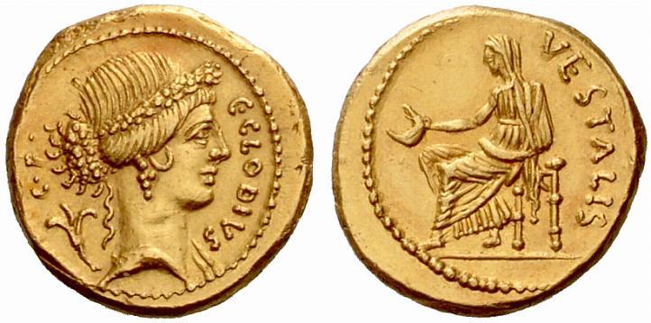 RR Aureus 43