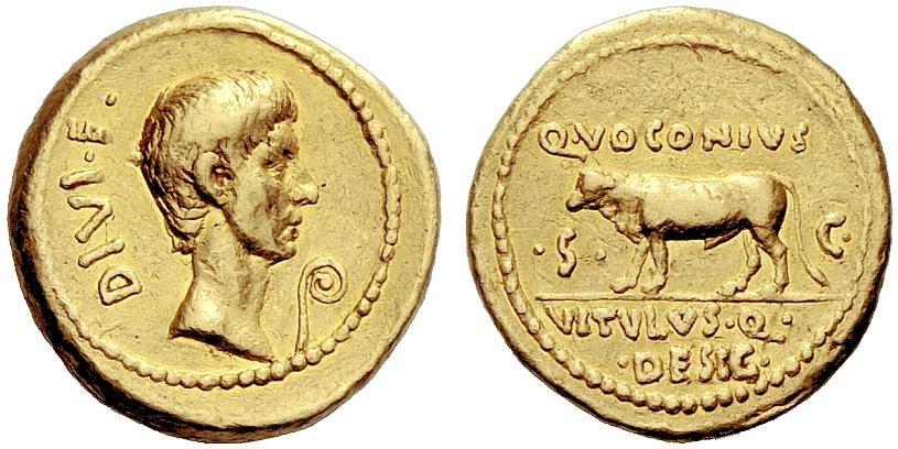 RR Aureus 40