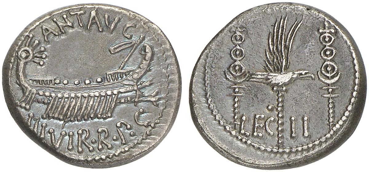 RR Denar 32