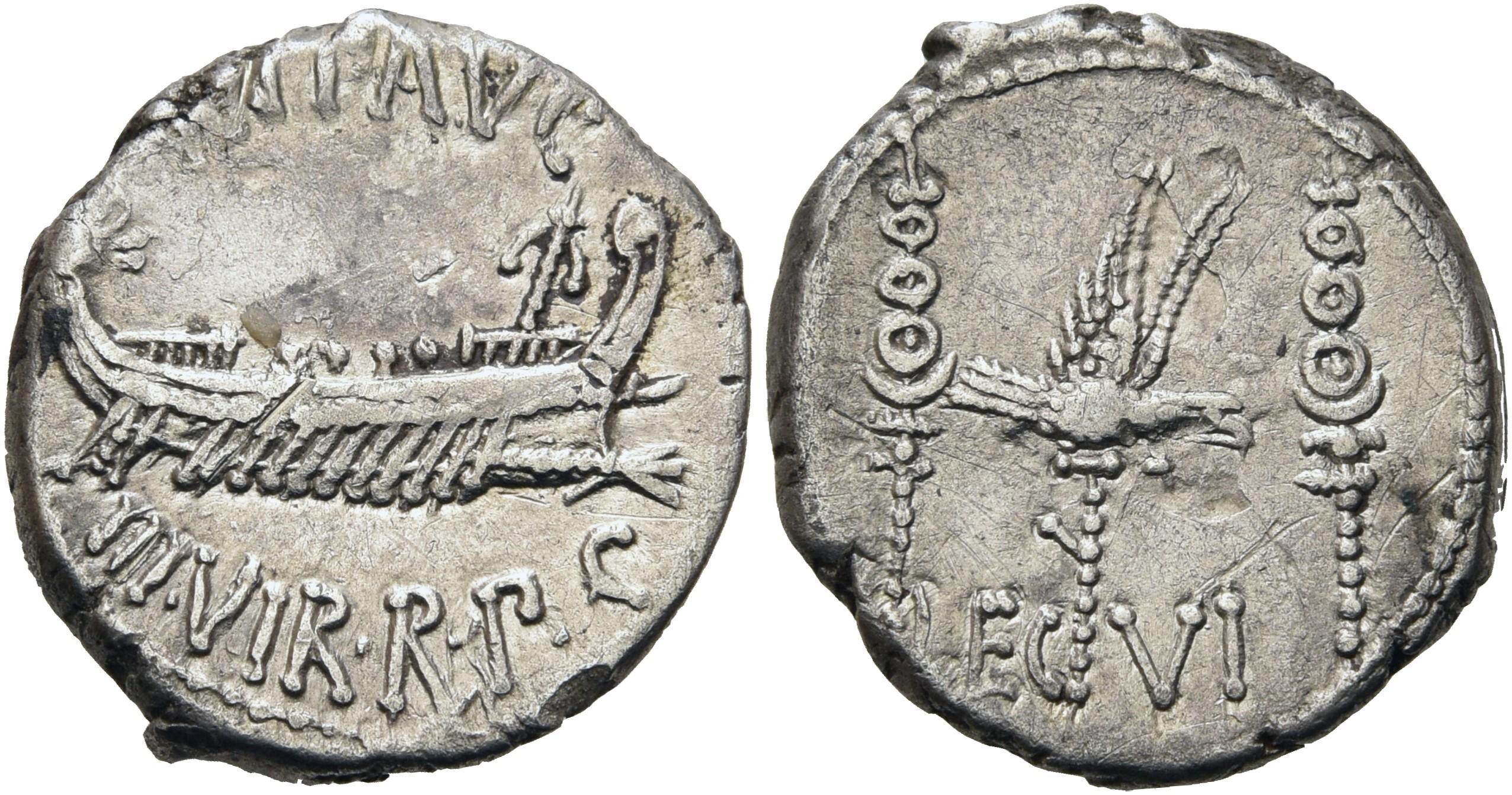 RR Aureus 32