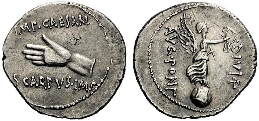 RR Denar 31