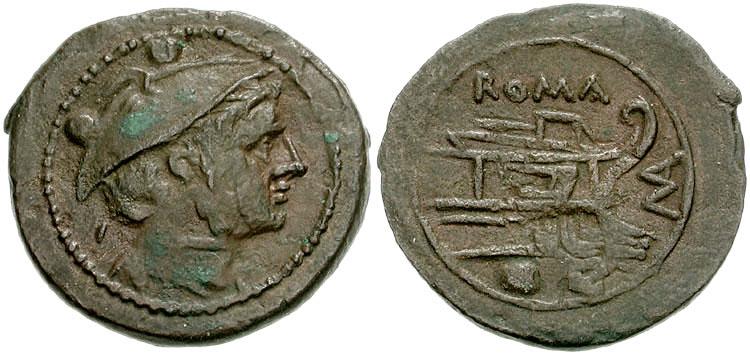 RR Sextans 210