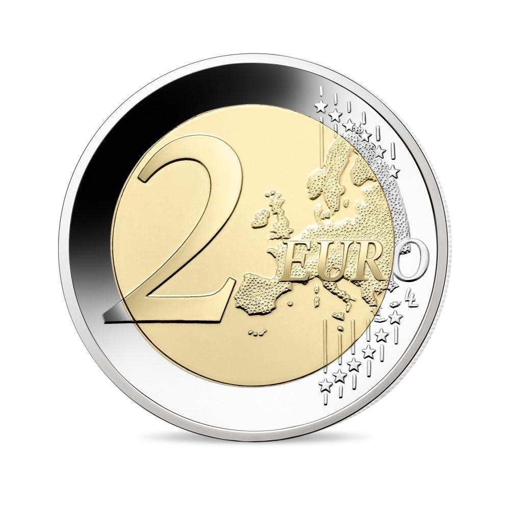 FR 2 Euro 2020 Horn of Plenty
