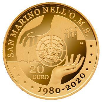 SM 20 Euro 2020