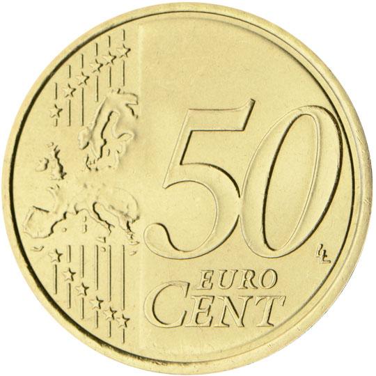 LT 50 Cent 2015 LMK