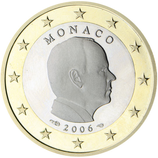 MC 1 Euro 2018 Horn of Plenty