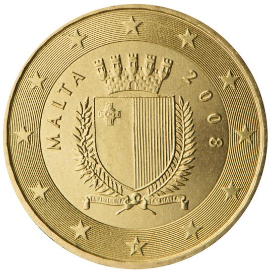 MT 10 Cent 2019 F