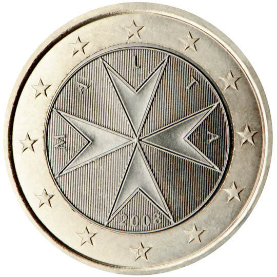 MT 1 Euro 2011