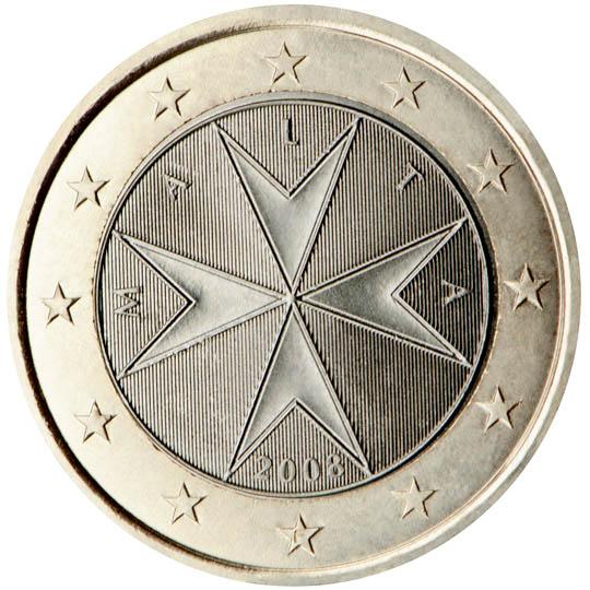MT 1 Euro 2013
