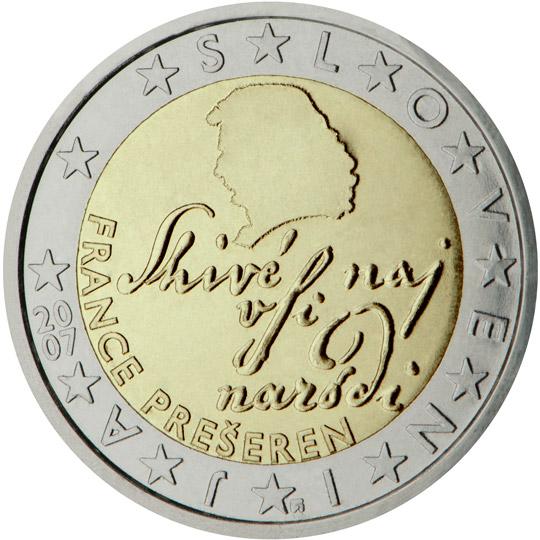 SI 2 Euro 2007 FI