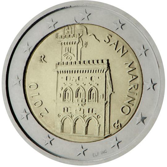 SM 2 Euro 2007 R
